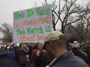 march1vain