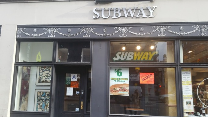 subway-closure1