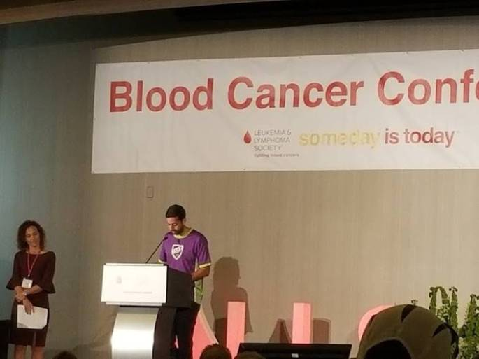 blood conference3