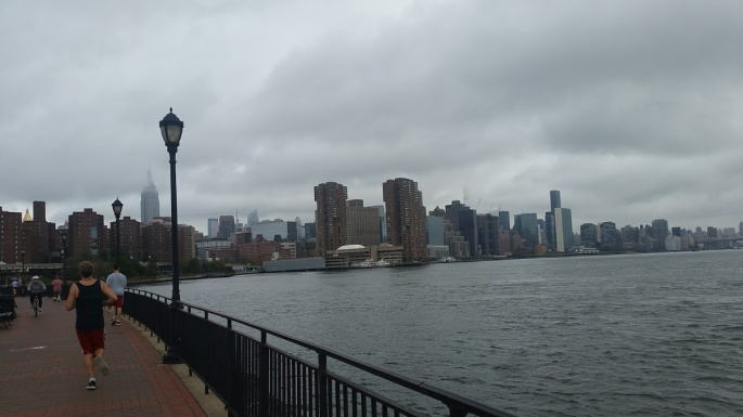 East River Greenway.jpg