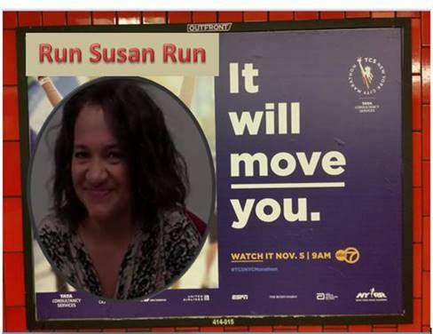 subway poster.jpg
