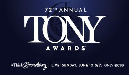 72nd_Tony_Awards_poster