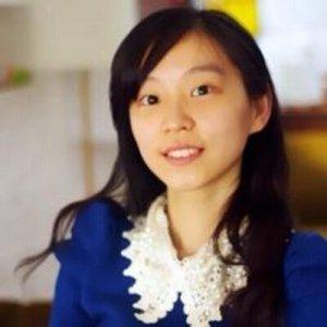 Jianan Qian