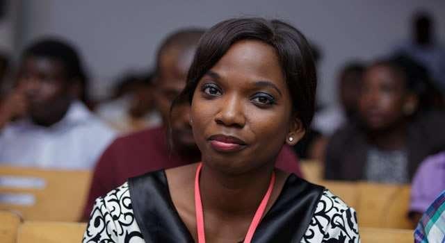 Ms.-Abisoye-Ajayi-Akinfolarin