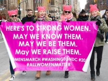 womens-march-new-york-womensmarch-3-1547935633-8619